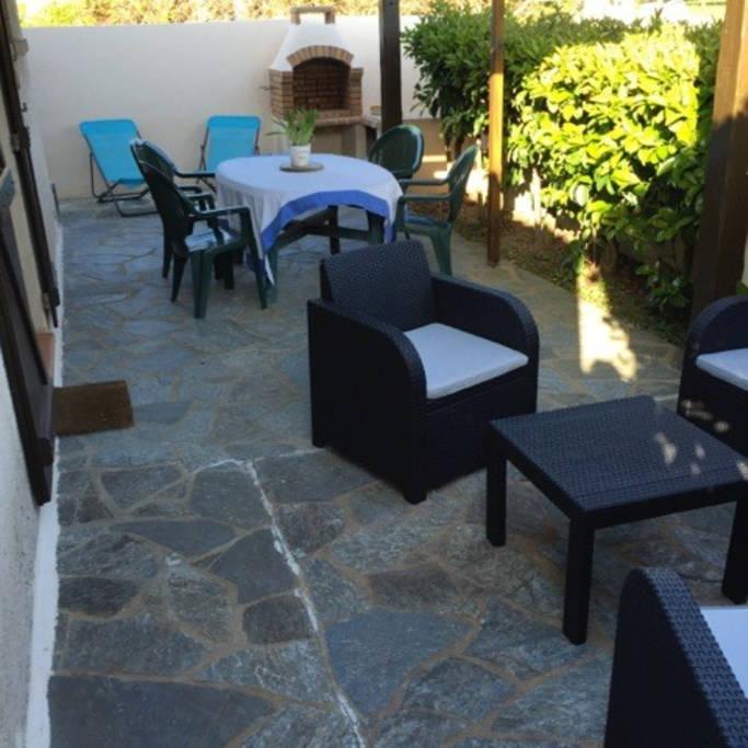 location villa porto vecchio residence porto vecchio. Black Bedroom Furniture Sets. Home Design Ideas